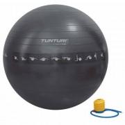 Tunturi Fitnessbal Anti-Burst 65cm