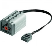 Lego Mindstorms E-Motor 9670