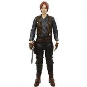 Figurina Star Wars Rogue One Jyn Erso 50cm