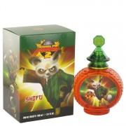 Dreamworks Kung Fu Panda 2 Shifu Eau De Toilette Spray (Unisex) 3.4 oz / 100.55 mL Men's Fragrance 515613