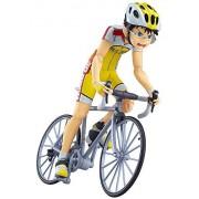 Max Factory Yowamushi Pedal: Figura Sakamichi Onoda Figma Accin