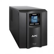 UPS APC Smart-UPS C 1000VA