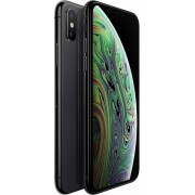 "Mobitel Smartphone Apple iPhone XS, 5,8"", 64GB, sivi, mt9e2cn/a"