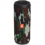 JBL Flip 4 Speaker Portatile Wireless Bluetooth Impermeabile Multicolore