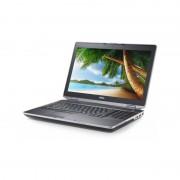Laptop I7 2620M DELL Latitude E6520