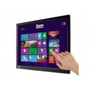 LG 19MB15T-I Touch screen