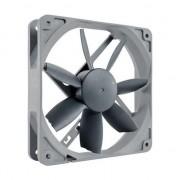 Ventilator NF-S12B redux-700, 120 x 120 x 25 mm