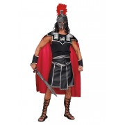 Dreamguy Battle Beast Costume 10217