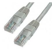 Ethernet kábel 15fm