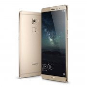 Huawei Mate S 128 GB Gold