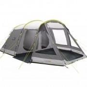 Easy Camp палатка Huntsville 500