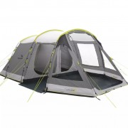 Easy Camp Stan Huntsville 500