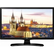 Televizor LED 60cm LG 24MT49DF HD