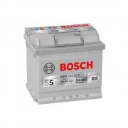 ACUMULATOR BOSCH 0092S50020 - S5 54Ah 530A