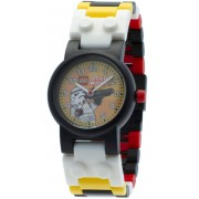 ClicTime LEGO Star Wars - Watch Stormtrooper Link