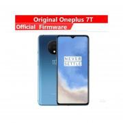 OnePlus 7T 8GB 128GB Smartphone -Azul
