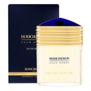 Boucheron Pour Homme 100Ml Per Uomo Senza Confezione(Eau De Parfum)