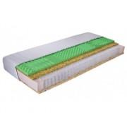 Matrace pružinová tašticková, -na, š/v/h: 90x22x200 cm