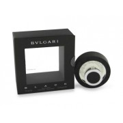 Bvlgari Black Eau De Toilette Spray 2.5 oz / 75 mL Men's Fragrance 417731