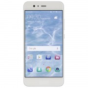 Huawei P10 (64GB, Dual Sim, Mystic Silver, Local Stock)