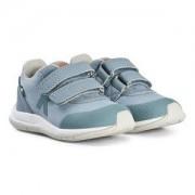 Kavat Närke TX Sneakers Ljusblå Barnskor 33 EU