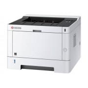 Kyocera ECOSYS P2235dw - Printer - monochroom - Dubbelzijdig - laser - A4/Legal - 1200 dpi