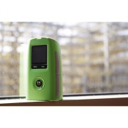 Brinno TLC200 Time Lapse Camera Groen