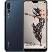 Huawei P20 Pro 128GB 6GB RAM Dual Sim (на изплащане), (безплатна доставка)