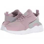 Nike Air Huarache Run Ultra Elemental RoseWolf GreyWhite