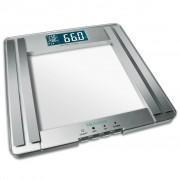 Medisana Glass Body Analysis Scale PSM