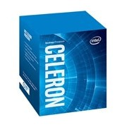 Intel Celeron G3930 Dual-core (2 Core) 2.90 GHz Processor - Retail Pack