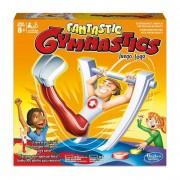 Hasbro Fantastic Gymnastics