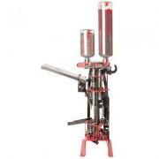 Mec Reloading 9000hn Hydraulic Shotshell Reloader - Mec 9000hn Series Shot Shell Press, 410 Caliber