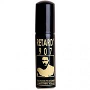 """Спрей за задържане """"RETARD 907"""" 25 ml."""