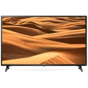 49 LG 49UM7000PLA 4K LED TV