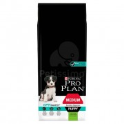 Pro Plan Puppy Medium Sensitive Digestion Optidigest - Lamb 12 kg