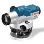 Nivelă optică GOL 20 G Professional