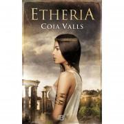 Etheria Cast