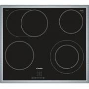Električna ploča Bosch PKN645BA1E PKN645BA1E