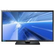 "Samsung s27C650D 27"" LED Display"
