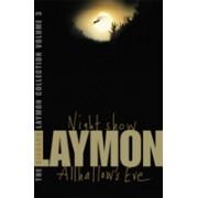 Richard Laymon Collection (Laymon Richard)(Paperback) (9780755331703)