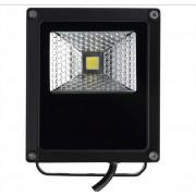 10W led reflektor