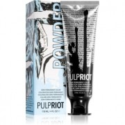 Pulp Riot Semi-Permanent Color vopsea de par semi-permanenta Powder 118 ml
