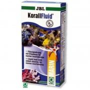 JBL KorallFluid 100 ml