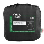 Care Plus Mosquito Net Bell Impregnated