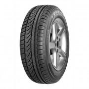 Dunlop Neumático Sp Winter Response 2 195/60 R16 89 H