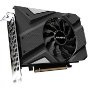 VC, Gigabyte GV-N166SIXOC-6GD, GTX1660 Super Mini ITX OC, 6GB GDDR5, 192bit, PCI-E 3.0