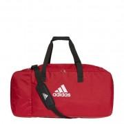 adidas Sporttasche TIRO 19 - mit seitlichen Nassfächern - power red/w