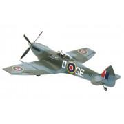 Supermarine Spitfire Mk.xvie - 1:32 Aircraft - Tamiya