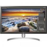 Monitor 27 LG 27UL850-W 27UL850-W